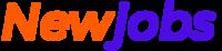 NewJobs Cameroon logo